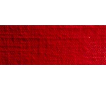 KAMA PIGMENTS ARTIST OIL 37ML CADMIUM RED MEDIUM SERIES 8