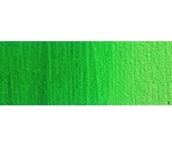 KAMA PIGMENTS ARTIST OIL 37ML FLUORESCENT GREEN SERIES 3