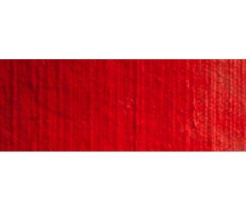 KAMA PIGMENTS ARTIST OIL 37ML CADMIUM RED LIGHT SERIES 8