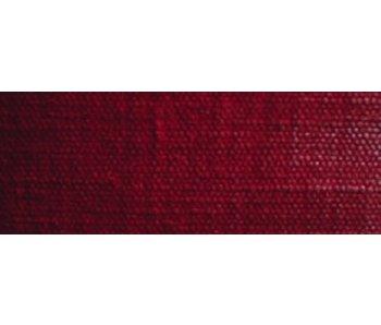 KAMA PIGMENTS ARTIST OIL 37ML CADMIUM RED PURPLE SERIES 8