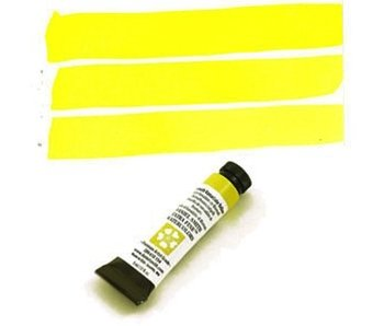 Daniel Smith 5ml Bismuth Vanadate Yellow Extra-Fine Watercolor