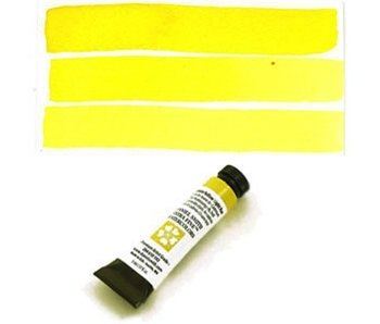 Daniel Smith 5ml Cadmium Yellow Light Hue Extra-Fine Watercolor