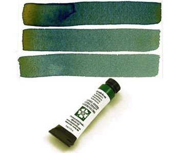 Daniel Smith 5ml Cascade Green Extra-Fine Watercolor