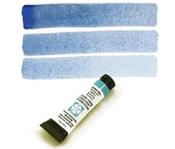 Daniel Smith 5ml Cerulean Blue Extra-Fine Watercolor