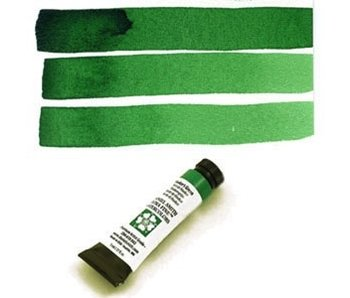 Daniel Smith Xf Watercolor 5Ml Hooker'S Green