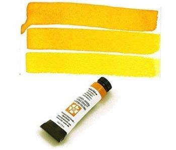 Daniel Smith Xf Watercolor 5Ml Indian Yellow