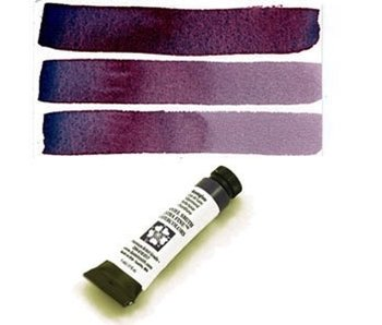 Daniel Smith Xf Watercolor 5Ml Moonglow