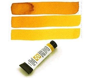 Daniel Smith Xf Watercolor 5Ml Nickel Azo Yellow