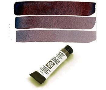 DANIEL SMITH XF WATERCOLOR 5ML SHADOW VIOLET