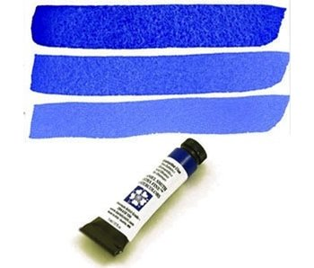 DANIEL SMITH XF WATERCOLOR 5ML ULTRAMARINE BLUE