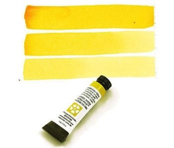 Daniel Smith 5ml Aureolin (Cobalt Yellow) Extra-Fine Watercolor