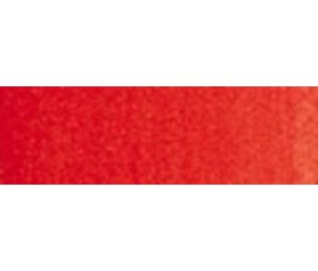 W&N ARTIST'S WATER COLOUR 5ML WINSOR RED