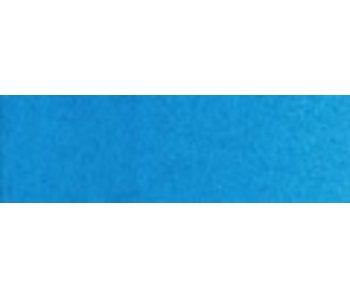 W&N ARTIST'S WATER COLOUR 5ML CERULEAN BLUE (RS)