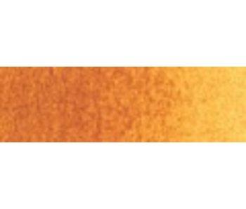 W&N ARTIST'S WATER COLOUR 5ML RAW SIENNA
