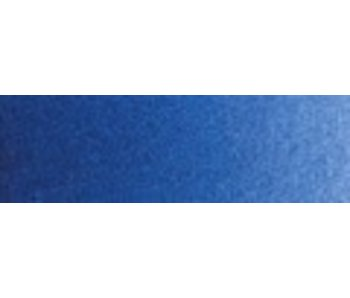 W&N ARTIST'S WATER COLOUR 5ML INDANTHRENE BLUE