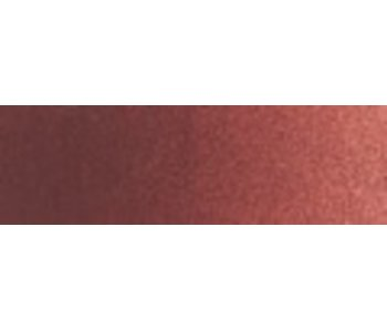 W&N ARTIST'S WATER COLOUR 5ML INDIAN RED