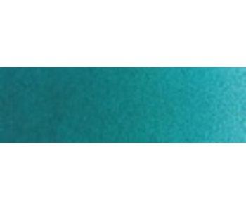 W&N ARTIST'S WATER COLOUR 5ML COBALT TURQUOISE