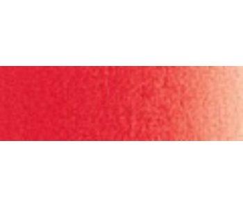WINSOR NEWTON 37ML OIL CADMIUM RED