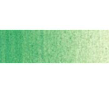 WINSOR NEWTON 37ML OIL COBALT GREEN