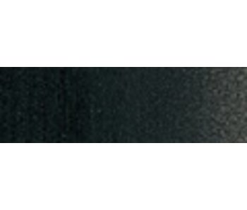 WINSOR NEWTON 37ML OIL IVORY BLACK