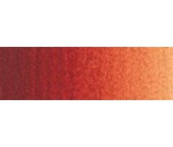 WINSOR NEWTON 37ML OIL LIGHT RED