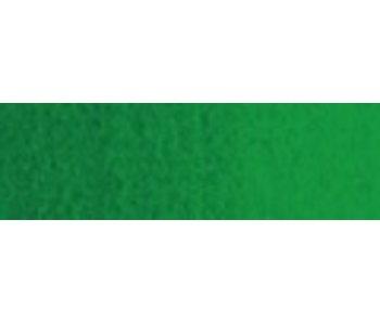 WINSOR NEWTON 37ML OIL WINSOR GREEN (YS)