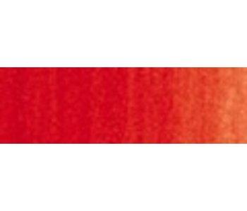 WINTON OIL 200ML CADMIUM RED DEEP HUE