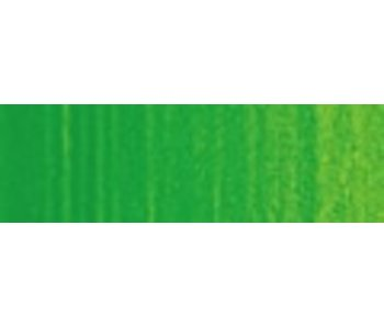 WINTON OIL 200ML PERMANENT GREEN LIGHT