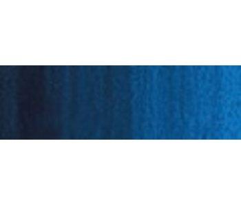 WINTON OIL 200ML PHTHALO BLUE
