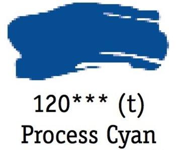 SYSTEM 3 150ML PROCESS CYAN