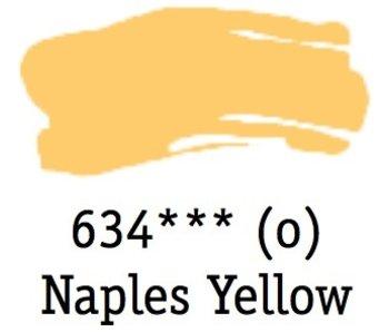 SYSTEM 3 150ML NAPLES YELLOW