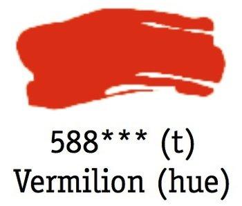 SYSTEM 3 150ML VERMILLION (HUE)