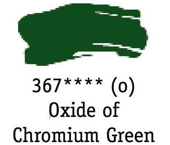 SYSTEM 3 150ML OXIDE OF CHROMIUM GREEN