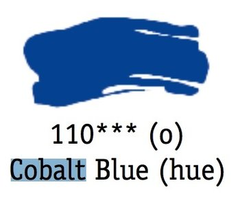 SYSTEM 3 150ML COBALT BLUE (HUE)