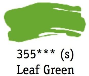 SYSTEM 3 150ML LEAF GREEN