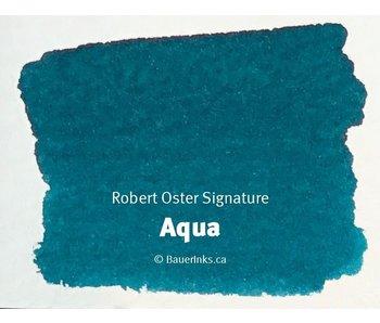 ROBERT OSTER INK 100ML Aqua
