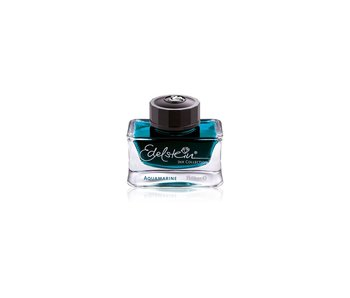 PELIKAN  EDELSTEIN INK COLLECTION AQUAMARINE 50ML