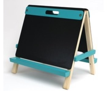 ART ALTERNATIVES CHILDREN'S TABLETOP EASEL