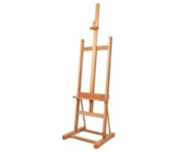 MABEF BASIC STUDIO EASEL KIT M/10