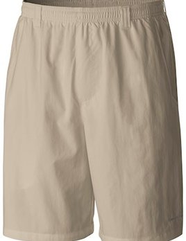 Columbia COLUMBIA BACKCAST III WATER SHORT