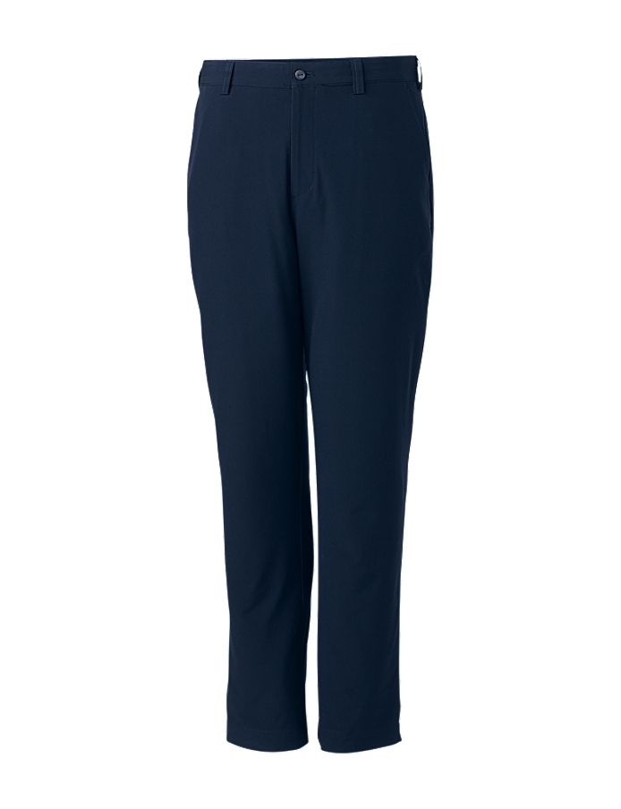 Cutter & Buck CB DryTec Unhemed Bainbridge FF Pant