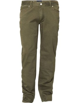 North 56.4 NORTH 56.4 WENDELL JEANS