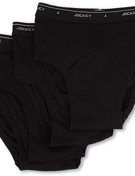 Jockey JOCKEY 4-PACK BRIEF