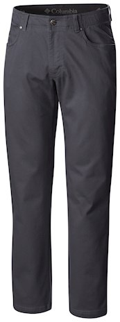 Columbia COLUMBIA PILOT PEAK 5 POCKET PANT