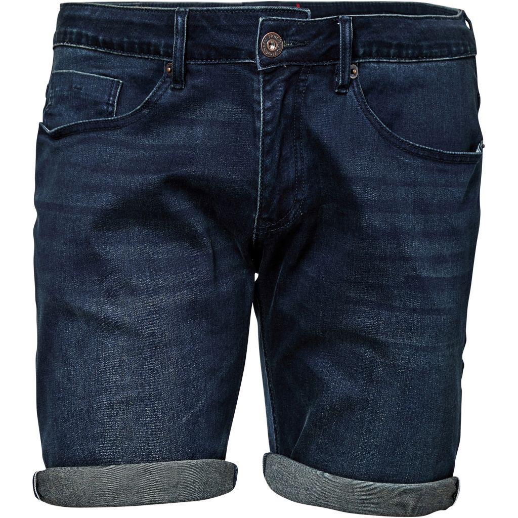 North 56.4 NORTH 56.4 WENDELL JEANS SHORT