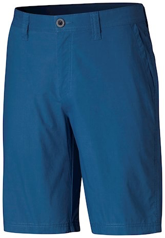 Columbia Columbia Wash Out Short