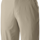 Columbia Columbia Grand Marlin Offshore Short