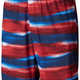 Columbia COLUMBIA BIG DIPPERS WATER SHORT