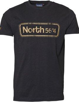 North 56.4 NORTH 56.4 T-SHIER