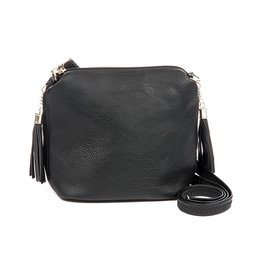 CROSSBODY CONCEAL AND CARRY BAG
